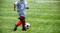 01 lukas junge fussball